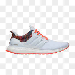 9ff15e7a7 adidas Ultra Boost 1.0 White Rainbow Adidas Ultra Boost 3.0 Limited   Multi-Color
