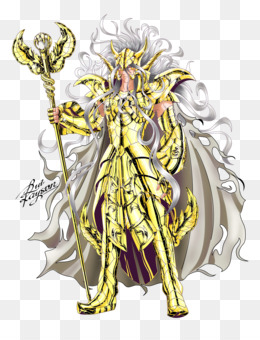 Pegasus Seiya Saint Seiya The Lost Canvas Saint Seiya Knights Of