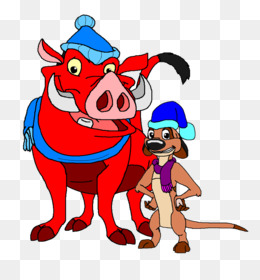 in the jungle the mighty jungle timon and pumbaa mp3