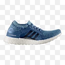 420d381f7 adidas Ultraboost X Parley Shoes adidas UltraBoost X Women s Adidas Parley. Adidas  Men s Ultraboost Adidas UltraBoost Uncaged Sports shoes