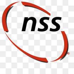 Nss Parts Manuals Order Online Fast Shipping Low Prices