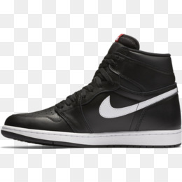 66150674de55 Air Jordan 1 Retro High OG Mens Air Jordan 1 Retro High OG Shoe Mens Air  Jordan 1 Retro High Og Nike