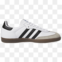 00234ba1786c Mens adidas Samba OG Adidas Samba Classic Indoor Soccer Shoe - White Black  Adidas Originals Samba Trainers Adidas Originals Samba Og Sneakers For Men  Men s ...