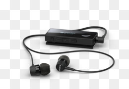 Sony Wireless Headset Pairing PNG and Sony Wireless Headset Pairing