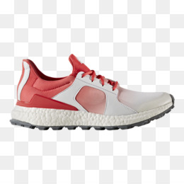 d8d6f76ac Adidas Footwear Sports shoes Boost - adidas running shoes for women  lifestyle