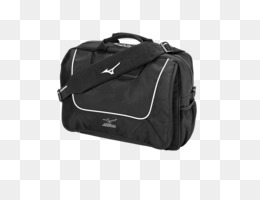 eef10b6515 Bag Mizuno Coaches Backpack Mizuno Coaches Briefcase - coach briefcase