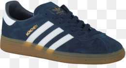 uk availability 8c6fc 1f65c Mens adidas Originals Spezial Sports shoes adidas Originals Padiham SPEZIAL