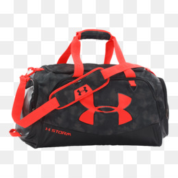 66668e14c667 Duffel Bags Under Armour Undeniable Duffle Bag 3.0 Under Armour Undeniable  II Duffle Holdall