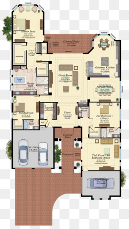 G L Homes Of Florida Corporation png free download - Real ... Narrow Gl House Plan on narrow art, narrow lot house, small lake lot plans, narrow sink, narrow house roof, narrow house layout, narrow cabinets, narrow yard landscaping ideas, narrow home, narrow bedroom, narrow modern house, narrow house elevations, narrow garden, narrow beach house, narrow 3 story house, narrow windows, narrow kitchens, framing plans, narrow house interior design, narrow doors,