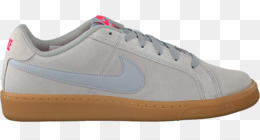 1a0cdb7886f Nike Court Royale Mens PNG and Nike Court Royale Mens Transparent ...