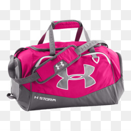 Under Armour Undeniable Duffle Bag 3.0 Duffel Bags Under Armour UA Undeniable  3.0 Holdall - under armour soccer bags. 500 500. 0. 0. PNG fcf1f632e2cbe