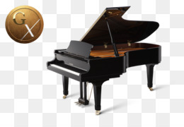 1faef81a4b9df Kawai PNG   Kawai Transparent Clipart Free Download - Grand piano ...