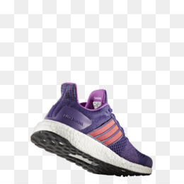 2abd57e3e Adidas Ultra Boost ST Shoes Adidas Women s Ultra Boost Adidas Ultraboost St  Sports shoes. adidas Ultra Boost 1.0 White Rainbow ...