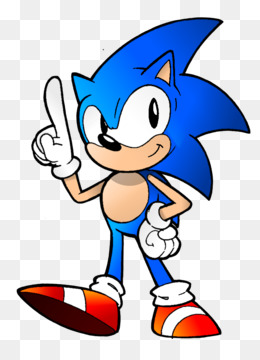 Sonic Mania Sonic the Hedgehog 3 Sonic Unleashed Amy Rose