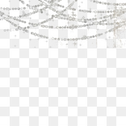 Christmas Lights Overlay Png.White Christmas Png Free Download White Christmas