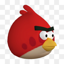 Angry Birds Space Angry Birds Stella Angry Birds Epic Angry Birds 2