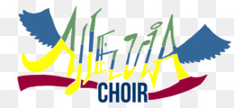 Music Ministry Png Music Ministry Transparent Clipart Free