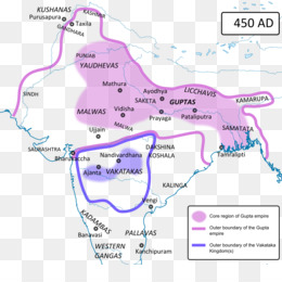 Kushan Empire Map on parthian empire map, choson empire map, sassanid empire map, ancient egypt nubia and kush map, gupta empire map, chola kingdom map, hephthalite empire map, ming dynasty map, frankish kingdom map, timurid empire map, umayyad empire map, afghan empire map, ghana empire map, pallava empire map, union of soviet socialist republics map, kangxi empire map, delhi sultanate map, khmer empire map, ancient persia empire map, greco-bactrian empire map,