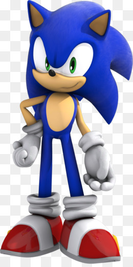 Sonic Unleashed Sonic Chaos Sonic the Hedgehog Video Games