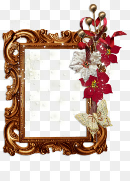 74272bba803 Picture Frames Portable Network Graphics Image Wedding Frame