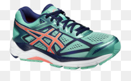 36f514c55eb2 ... Zoom Vomero 11 Running Shoes - nike · Shoe ASICS Sneakers Clothing  Saucony Women s -
