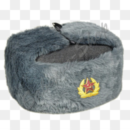 7289ece4e04 Fur Ushanka Cap Hat Portable Network Graphics - cap