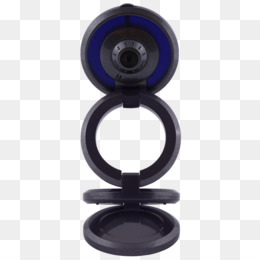 canyon web camera cnr-wcam43g drivers free download