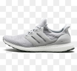 e54c5e8af Mens Adidas Ultra Boost 3.0 Adidas Ultra Boost 3.0 Mens Adidas Ultra Boost  3.0 Clear Shoe