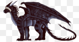 Wings Of Fire Png Free Download Wings Of Fire Book 9