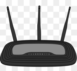 Openwrt png free download - Wireless Access Points Wireless