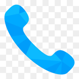 Call Forwarding png free download - Google Logo Background