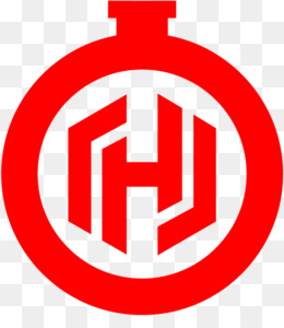 Hashicorp png free download - Terraform HashiCorp Infrastructure as