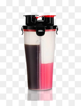 Hydracup Dual Shaker png free download - Hydracup Dual Shaker