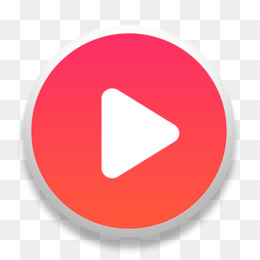 MX Player Android Codec Mobile Phones - android