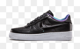outlet store 63b3c b9022 Mens Nike Air Force 1 Low Playstation Shoe Sneakers Mens Nike SF Air Force 1  Hi - nike
