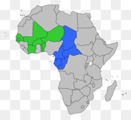 Free Map Of Africa.Africa Vector Map Royalty Free Africa