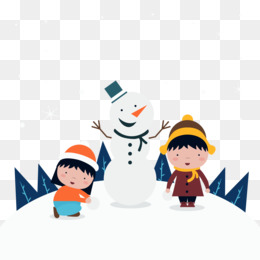 Christmas Music Png Christmas Music Transparent Clipart Free