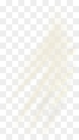 Transparent Overlay png free download - Love Black And White - fog