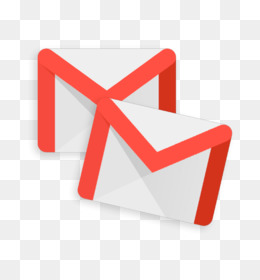Signature block Email Computer Icons Gmail Google Directory