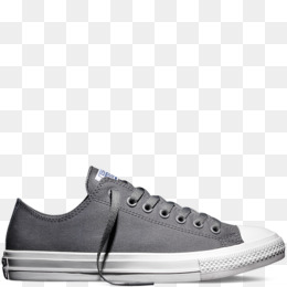 334565456a2a Converse Chuck Taylor All Star Low Top Converse Men s Chuck Taylor All Star  Shoe Converse All