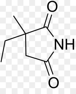 Organic Acid Anhydride png free download - Phthalic