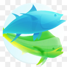 Get Hooked Fishing Charters PNG and Get Hooked Fishing Charters