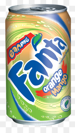 Carbonated Water Png Free Download Fizzy Drinks Carbonated Water