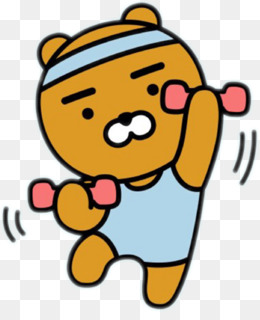 kakaotalk emoticon free download android