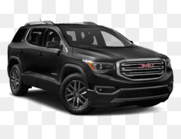 Edmunds Png Free Download 2018 Subaru Outback Sport Utility