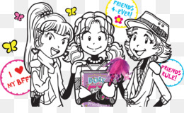 Coloring Pages Wcd Super Kins Author