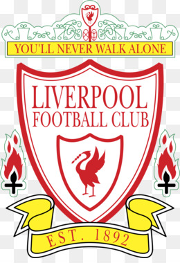 Anfield png free download - Premier League Logo - football