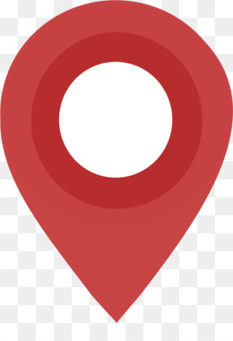 Google Maps Icon png free download - Location Symbol ... on phone symbol, services symbol, print symbol, level symbol, world wide web symbol, links symbol, map place symbol, map key symbols, menu symbol, map locator symbol, check in symbol, time symbol, map scale symbol, map distance symbol, map pin icon, sign you are here symbol, name symbol, about us symbol, area symbol, map locator icon,