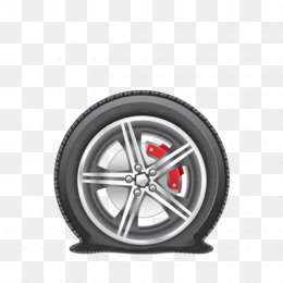 Car Tire Png Free Download Car Spare Tire Wheel Car Tires