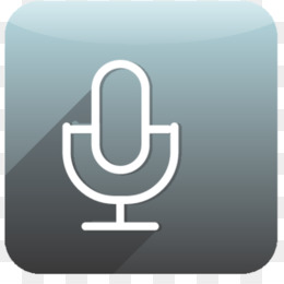 Mobile app Microphone Google Play Allview Android -